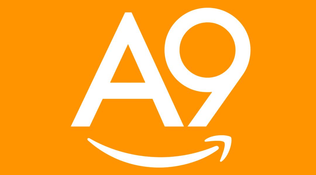 Les secrets de l'Algorithme Amazon FBA
