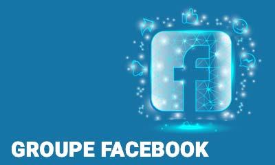 Facebook Nanakia
