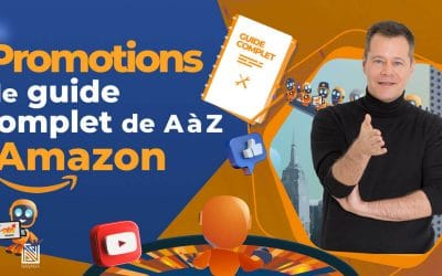 Promotions Amazon FBA : Le guide complet