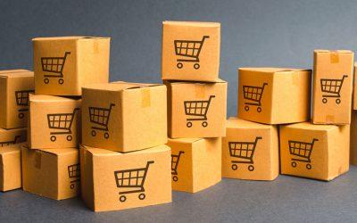 Comment définir votre objectif idéal pour vendre sur Amazon ?